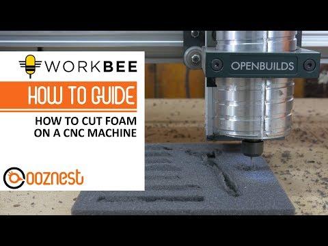 Ooznest | 3D Printers & CNC Machines | Parts, Kits & More