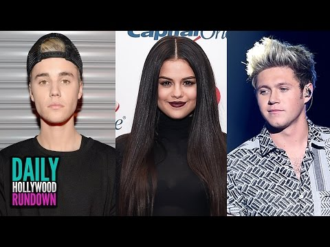 is justin bieber dating someone else