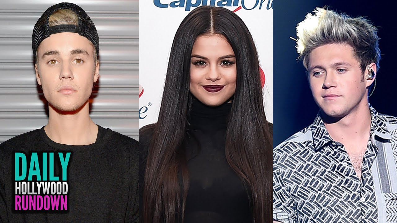 Is selena gomez dating justin bieber right now