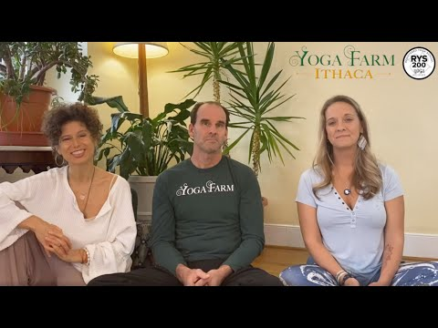 radiant-warrior-online-yoga-teacher-training---200-hours---certified-with-yoga-alliance
