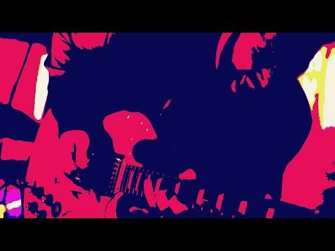 "John Pagano Band - ""Make You Shout"""
