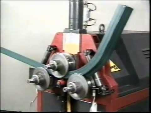 hmt mandrel bending 101 Mandrel bending 101 – the basics - hmt.