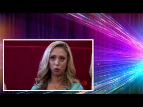 Dance Moms S06E32 - Two Teams, Two Studios Part 1