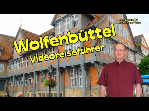Wolfenbüttel – Videos! 4