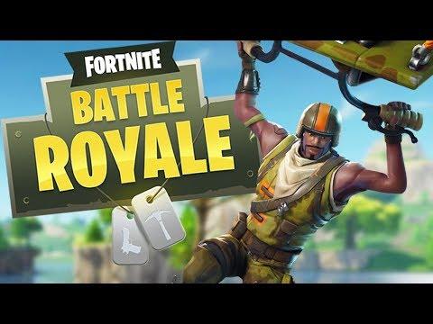fortnite ps4 multiplayer