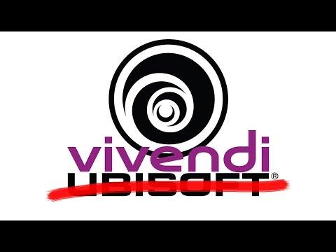 Vivendi vs. Ubisoft - Der 29.9. wird zum Schicksalstag!
