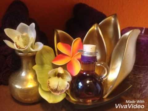 Warit Thai Massage & Wellness in Bad Zwischenahn Germany