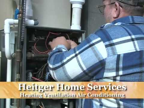 Heitger Home Services Final Commercial