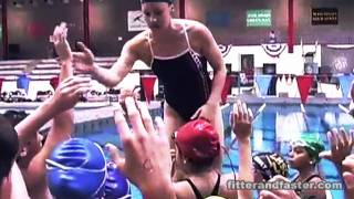 Fitter and Faster Tour Presented by SwimOutlet.com Thumbnail