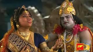 sonar gouranga সোনার গৌরাঙ্গ new bengali pala kirtan 2018 sudharani goswami beethoven