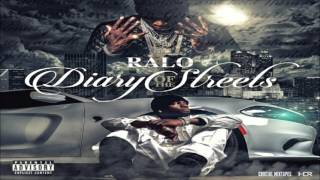 Ralo - Young Scooter & Ralo Speaks [Diary Of The Streets] [2015] + DOWNLOAD