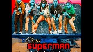 Superman - Single - Studio Stella ???? ??? - ?????? ????