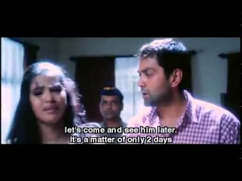 kismat full hindi movie 70golkes