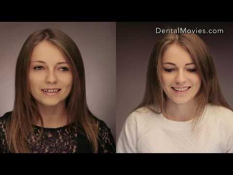 Dental.org : The #1 Dental Resource Online