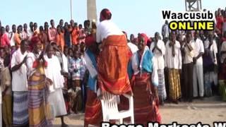 Repeat youtube video NIIKO WAALAN PART 6 BAASHAALKA MUQDISHO  BY WAACUSUB TV