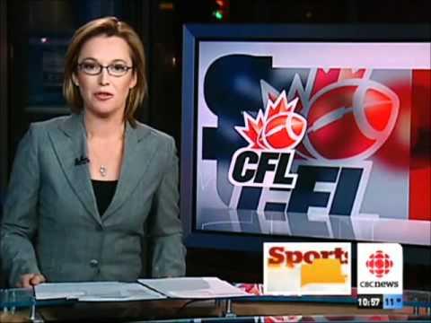 October 23rd Sportscast