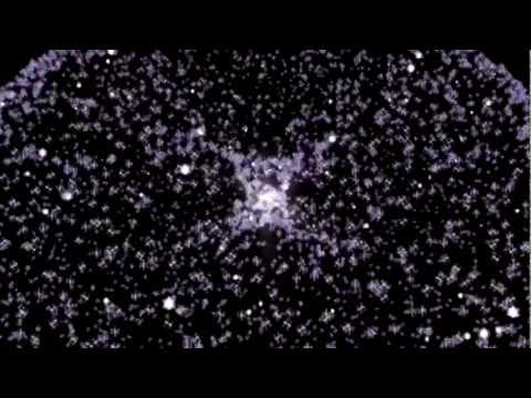 Spirit Science 21 - Toroidal Flow | Ciência Espiritual 21 - Fluxo Toroidal PTpt