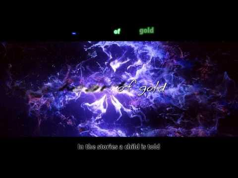 Oki Kuma's adventure - Machinae Supremacy (lyrics, karaoke FX)