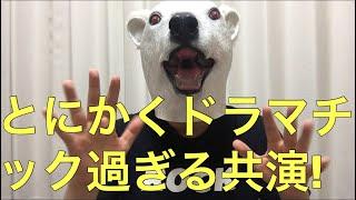 BABYMETALのライブに鞘師里保さんが参加したことについての話!チャンネル登録お願いし ...