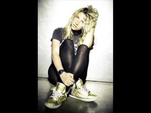 Kesha ft. P. Diddy - Tik Tok (w/ lyrics & download link)