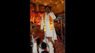 Video Taqdeer Waale hai jo.wmv (Sarusukhdayani Part-1) download MP3, 3GP, MP4, WEBM, AVI, FLV April 2018
