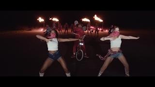 MOOP MAMA - Die Erfindung des Rades (official Video)