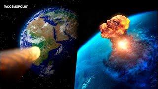 la-verdad-del-asteroide-del-3-de-octubre
