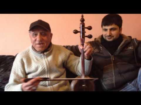 Resid Midyadi | Kemence | Midyad Estel | Kurdische Hochzeit | By Koma Tore