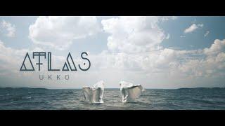 Atlas - Ukko (Official Video)