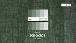 Bream - Rhodos (Radio Mix)