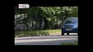 Тест-драйв Volkswagen Polo (седан) - AutoTurn.ru(Тест-драйв Volkswagen Polo (седан) http://autoturn - автомобильный новости, отзывы автовладельцев, автоправо, автострахова..., 2012-02-29T08:56:57.000Z)