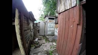 Обзор части дома в Каховке за 12 000$