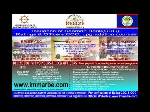 Crane Operator Course in Mumbai India