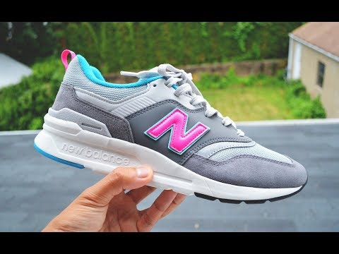 new-balance-997h---the-re-invented-classic-for-only-$30?