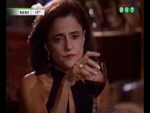 Семейные узы (139 серия) (2000) сериал