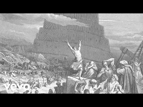 Kings Kaleidoscope - Lost?