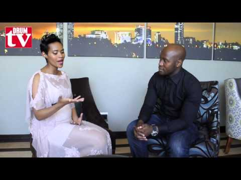 Meet Gail Mabalane from YouTube · Duration:  3 minutes 47 seconds