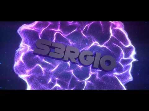 Intro S3RG1O
