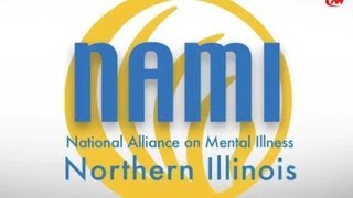 """NAMI Northern Illinois - """"Bags of Hope""""/""""Stars of Light"""""""