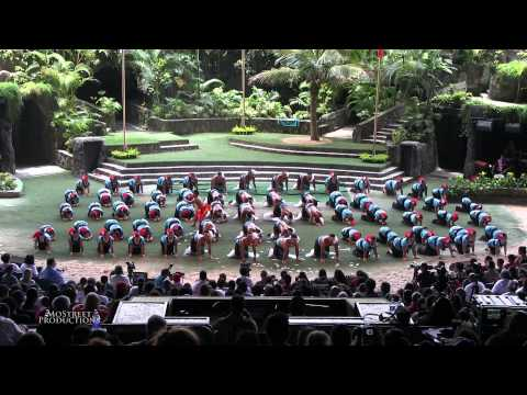 We Are Samoa 2015 - Kapolei