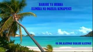 Video BAHARI YA HUBBA MWANAUME ANAPENDA NN KUTOKA KWA MWANAMKE download MP3, 3GP, MP4, WEBM, AVI, FLV Oktober 2018