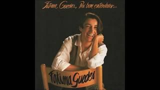 Baixar Fatima Guedes - Pra Bom Entendedor [1994] (Álbum Completo)