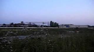 2) Устьянский район, Архангельская область, лето 2009 год.(, 2010-02-06T09:20:52.000Z)