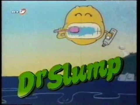 dr.-slump-opening-pl