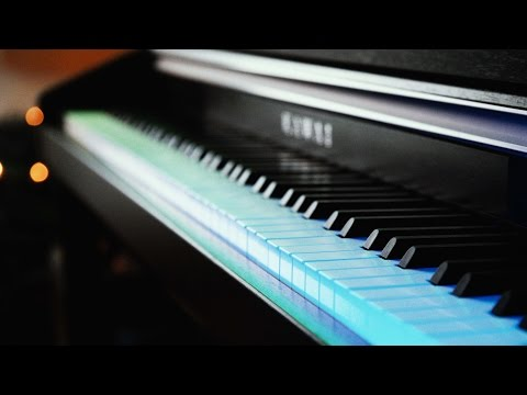 Piano music special (Pt.1)