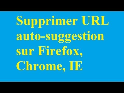 how to stop auto redirect firefox