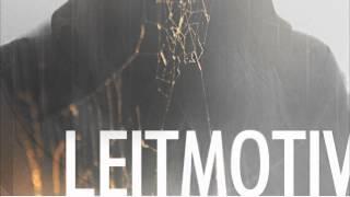 Leitmotiv - Mecano