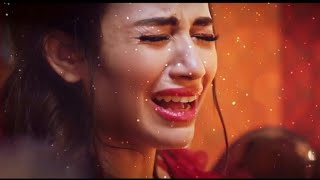 Heart touching whatsapp status video Song #Yakeen Remix |Atif Aslam| Dj Hasiib