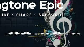 Ringtone Dj You Know i'll Go Get | (RingtoneEpic) | Free Download