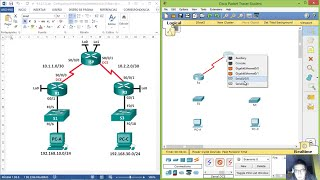 9 3 2 13 lab configuring and verifying extended acls